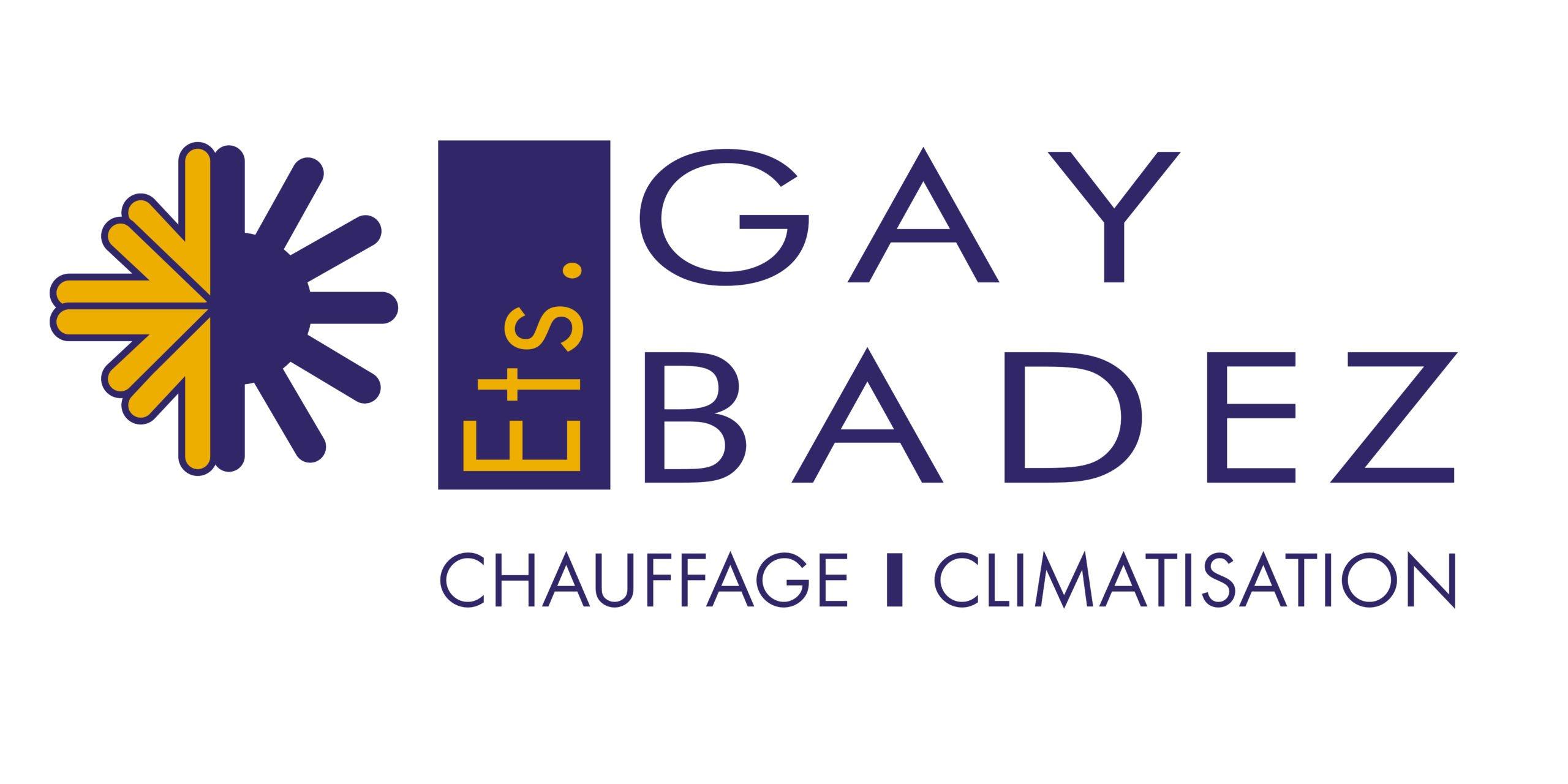 GAY BADEZ